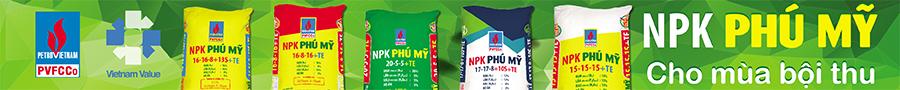 npk-phu-my