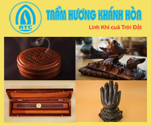 tram-huong
