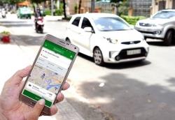 Xe hợp đồng, xe công nghệ có phải kê khai giá cước như taxi?