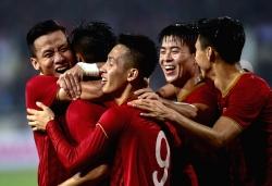 doi thu tuyen viet nam nhan tin vui truoc vong loai world cup 2022
