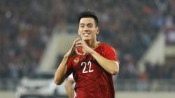 Hủy giải vô địch quốc gia, tuyển UAE lấy gì đấu tuyển Việt Nam?