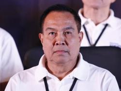 Đối tác dọa kiện LĐBĐ Thái Lan ra tòa vì vi phạm hợp đồng