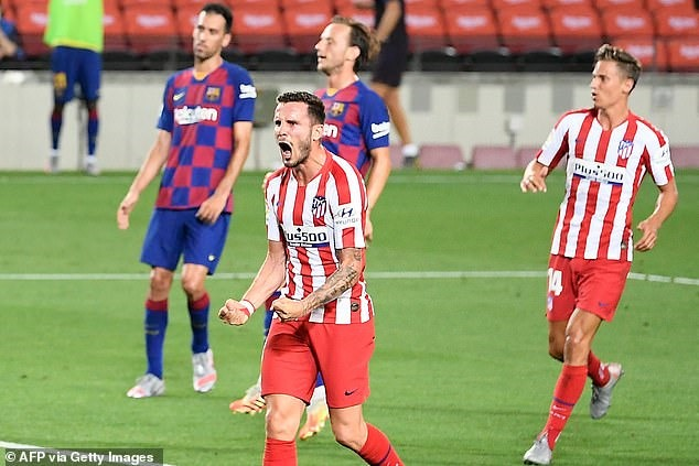 hoa atletico madrid barcelona tiep tuc hut hoi truoc real madrid