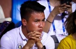 Đã bao lâu rồi Quang Hải không ghi bàn?