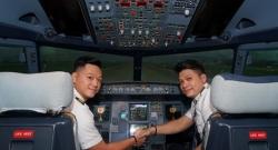 Bộ GTVT kiến nghị Thủ tướng mở lại đường bay quốc tế