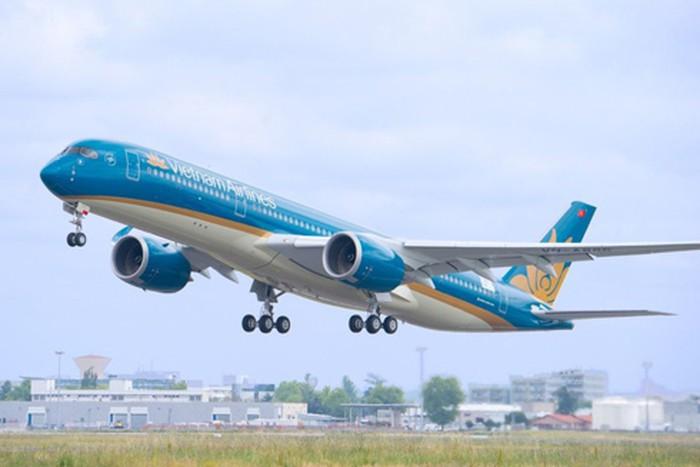 Thông tin mới nhất về việc nối lại đường bay tới một số quốc gia và vùng lãnh thổ