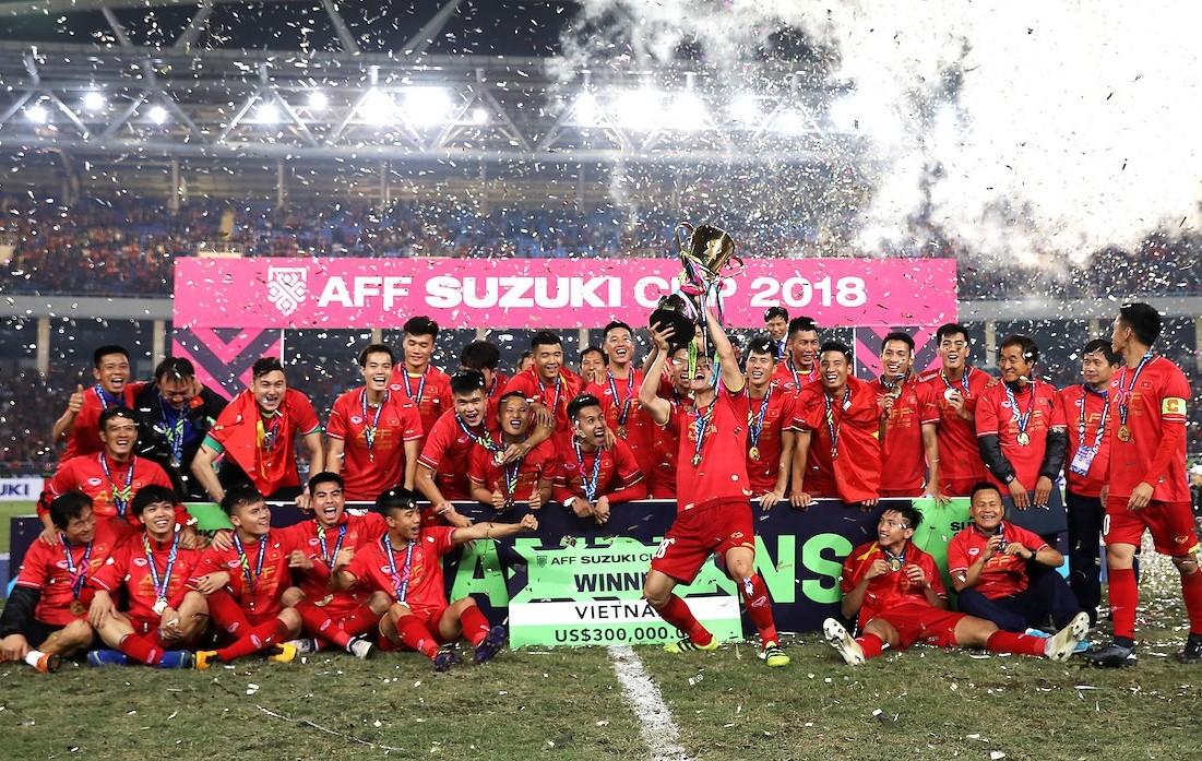 aff cup 2020 co the pha i do i sang nam 2021