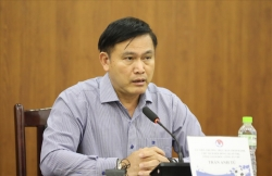 VFF, VPF quyết tâm tổ chức V.League, đề nghị dừng giải là tiêu cực