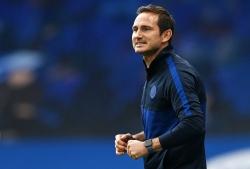 Điểm trùng hợp khó tin giữa Chelsea và đội bóng cũ của HLV Lampard