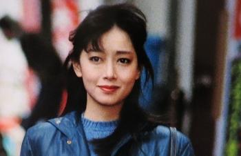 """Mệnh bạc của mỹ nhân đóng vai Đường Tăng trong """"Tây du ký"""" 1978"""