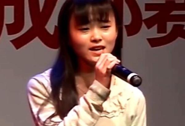 Cúc Tịnh Y thua kiện, bị anti fan mỉa mai nhan sắc  - 6