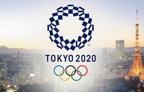 CĐV Việt Nam được xem miễn phí Olympic Tokyo 2020