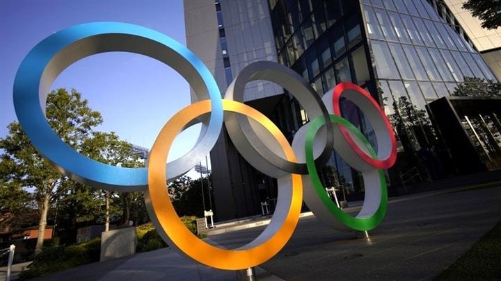 Đoàn Việt Nam chưa nhận thông tin Olympic có thể bị huỷ do COVID-19 - 1