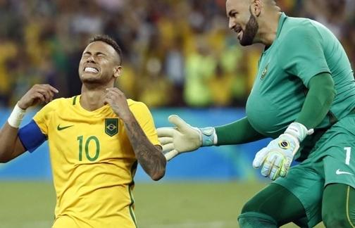 Nhận định bóng đá Đức vs Brazil Olympic Tokyo 2020