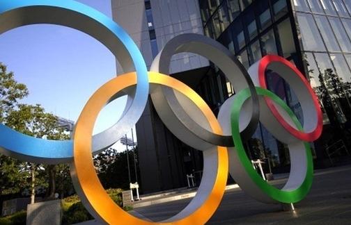 Olympic Tokyo 2020 khai mạc: Thế vận hội mùa hè đặc biệt chưa từng có