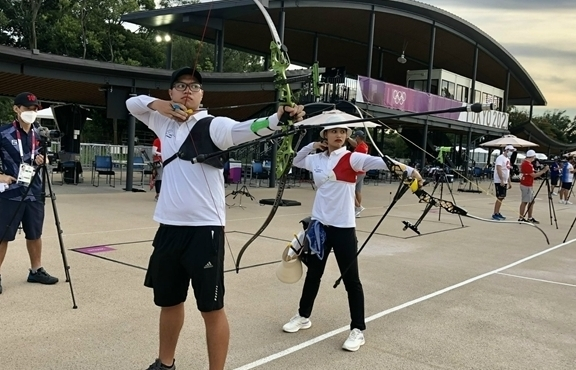 Lịch thi đấu Olympic hôm nay 23/7: Thể thao Việt Nam xuất trận