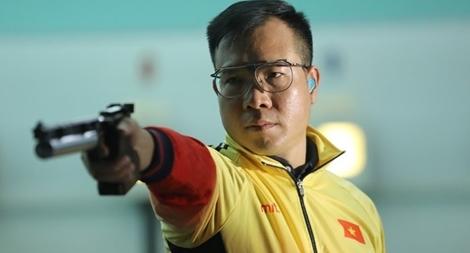 Thể thao Việt Nam ở Olympics: Thiếu cả lượng và chất