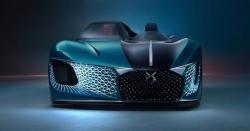 Top 8 chiếc xe có ý tưởng táo bạo bởi hình dáng và công nghệ