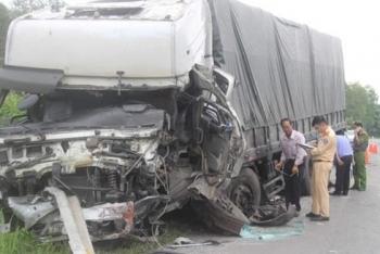 Để chặn đứng các vụ tai nạn giao thông thảm khốc ban đêm