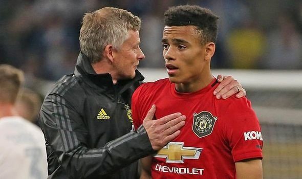 gio la luc ole solskjaer cung man united gianh danh hieu