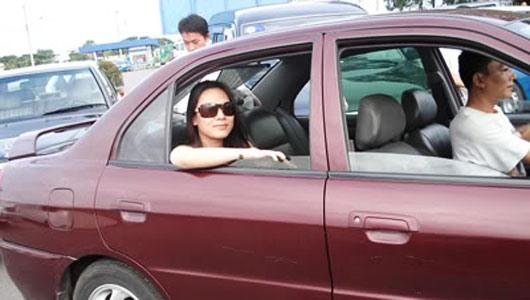 ca chuc nam khong doi xe my tam thich dung xe hop hang sang nao