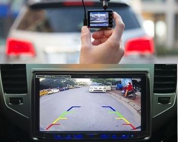 Các tính năng an toàn cần kiểm tra trước khi mua xe ôtô