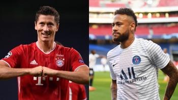 Tất tần tật về chung kết Champions League: PSG vs Bayern Munich
