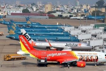 Mở lại đường bay quốc tế, đã đến lúc hay chưa?