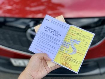 Kinh nghiệm mua bảo hiểm xe ôtô tiết kiệm nhất