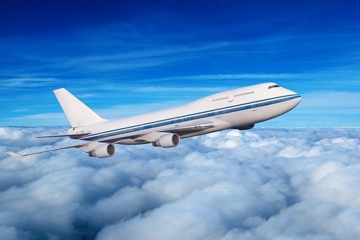 bo giao thong chua cap phep bay cho vietravel airlines