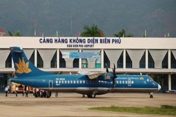 ACV chưa muốn rót gần 4.800 tỷ đồng xây mới sân bay Điện Biên