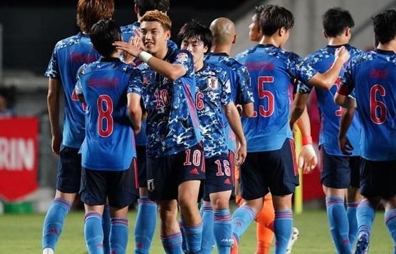 Nhận định bóng đá Nhật Bản vs Tây Ban Nha bán kết Olympic Tokyo