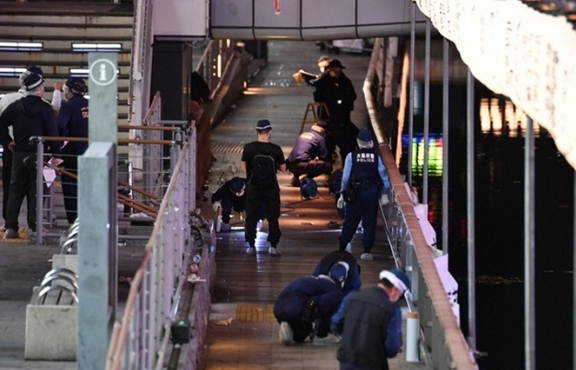 Xác định danh tính người Việt nghi bị sát hại ở Nhật Bản