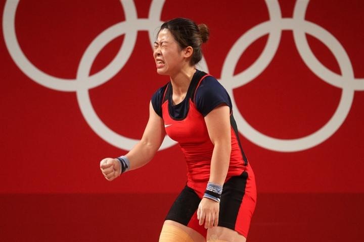Thể thao Việt Nam mặn chát nỗi buồn Olympic 2020: Phải xem lại định hướng đầu tư - 2