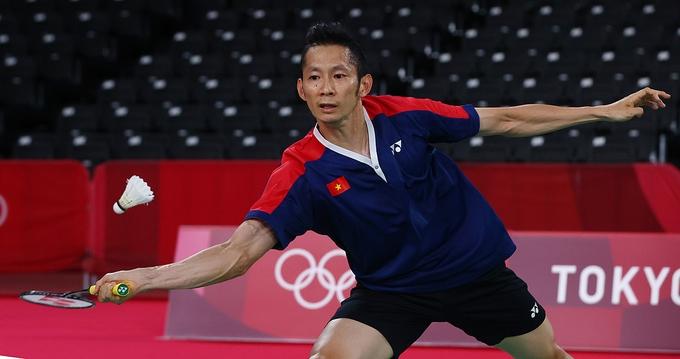 Thể thao Việt Nam mặn chát nỗi buồn Olympic 2020: Phải xem lại định hướng đầu tư - 3