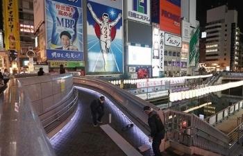 Nam thanh niên bị sát hại dã man tại Nhật: Gia đình mong lấy lại công bằng