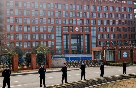 Đảng Cộng hòa Mỹ kết luận nCoV rò rỉ từ phòng thí nghiệm, Trung Quốc phản pháo