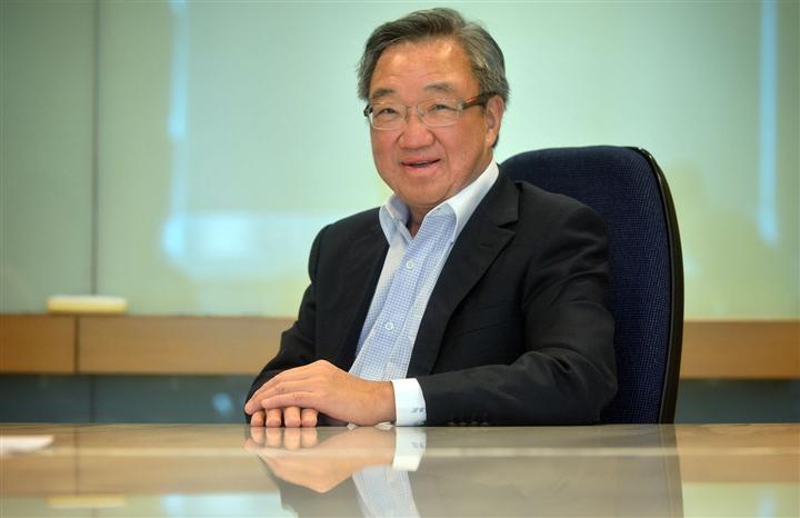 Bác sĩ Singapore trở thành tỷ phú USD trong đại dịch COVID-19 - 1