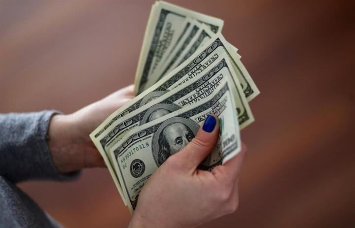 Tỷ giá USD hôm nay 7/8: USD trên đà phục hồi - 1