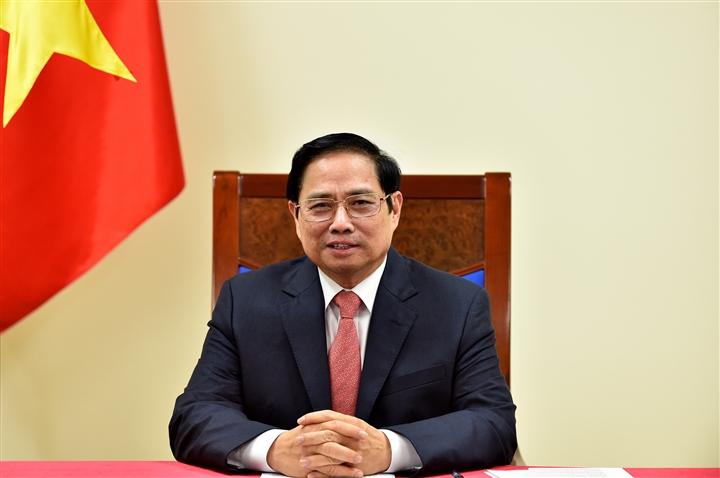Việt Nam đề nghị Séc ưu tiên nhượng lại số vaccine chưa sử dụng  - 1