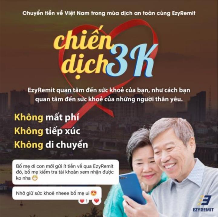 Công ty công nghệ tài chính đầu tiên của người Việt ở Úc - 5