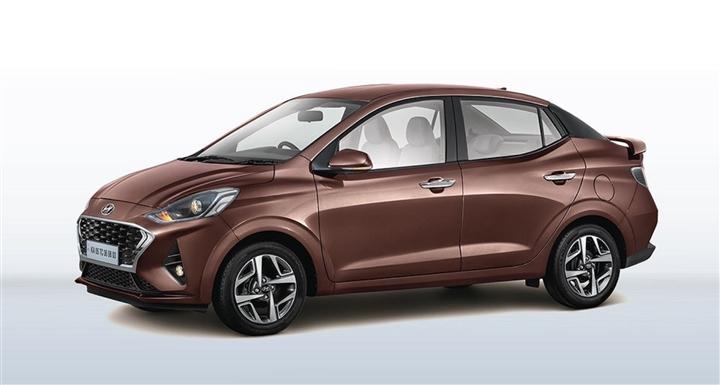 10 mẫu xe bán chạy nhất thị trường Việt Nam trong tháng 7  - 8
