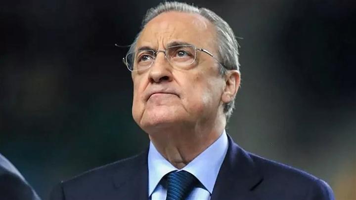 Trái ngược Barcelona, Real Madrid kiếm bộn tiền đủ mua Mbappe - 1