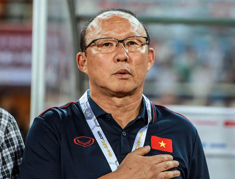 Tr 34 - Tầm nhìn 2030 của Việt Nam chưa nghĩ đến World Cup -0