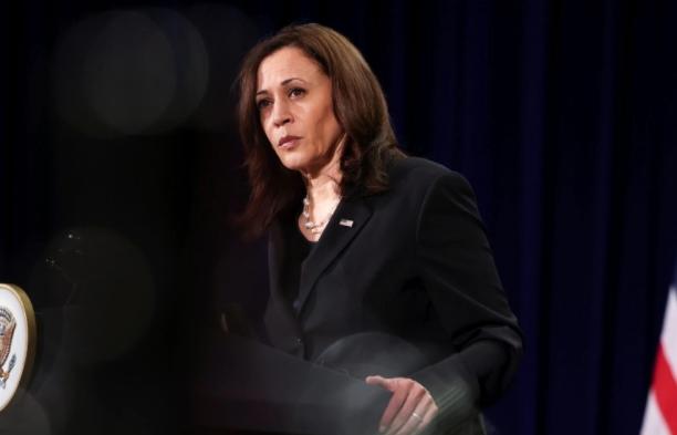 Phó Tổng thống Harris: Mỹ sẽ cùng Việt Nam đối phó những thách thức tương lai