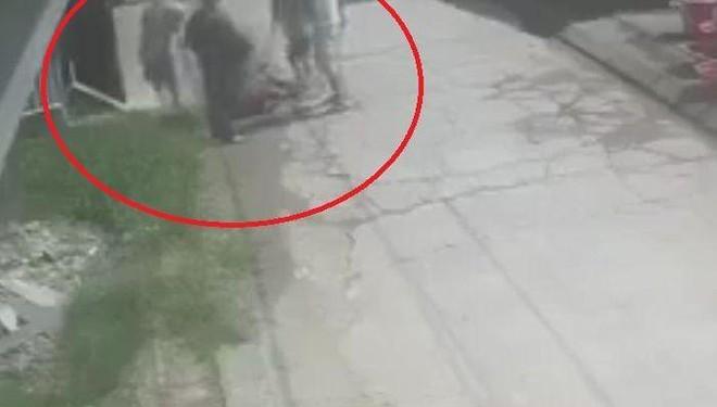 Điều tra vụ người đàn ông chết trong tư thế bị trói - 1