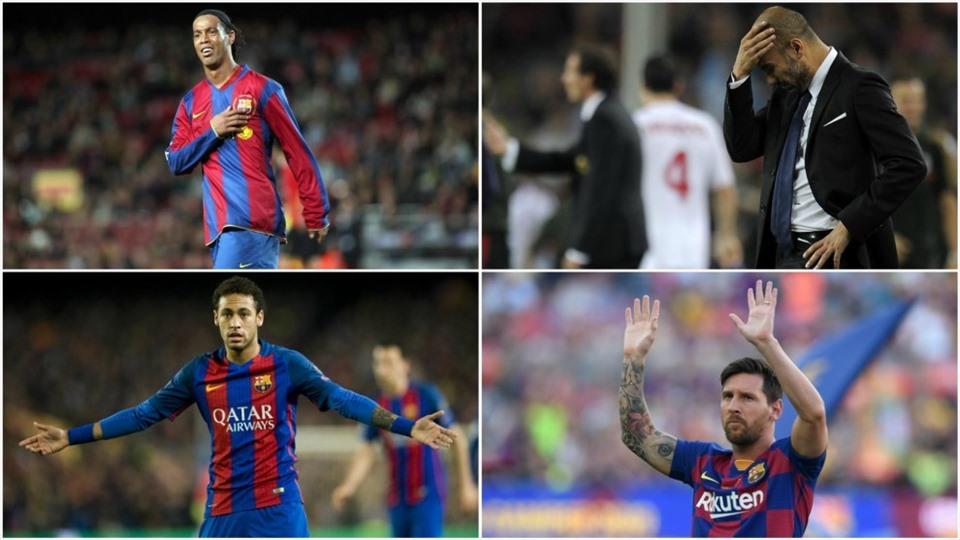 real madrid vo dich la liga la diem xau voi barcelona