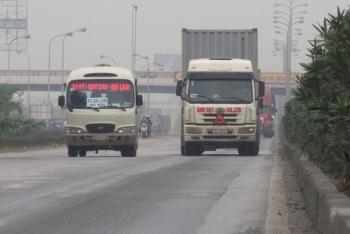 chi hon 840 ty dong sua chua han lun 30km tren quoc lo 5