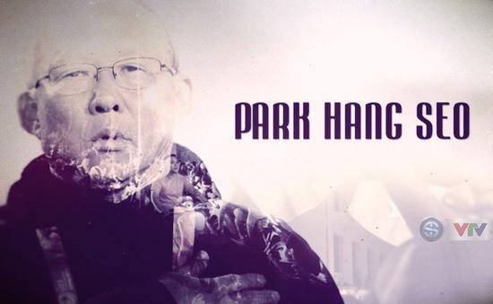 phim ve huan luyen vien park hang seo gianh vtv awards 2020