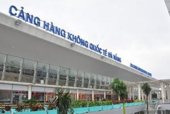 Hàng không, đường sắt, xe khách được đến Đà Nẵng bình thường từ hôm nay